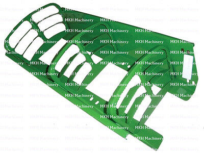 Three Step Footstep  Fits John Deere 7130 Tractors