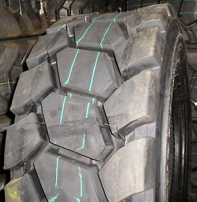 10-16.5 tires ND-MAX Heavy Duty skid-steer 12PR tire 10/16.5 L-4 Armour 10165