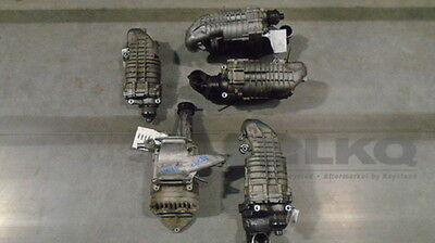 04 05 06 07 Pontiac Grand Prix Supercharger 3.8L 109K OEM LKQ