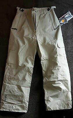 Snow pants womens