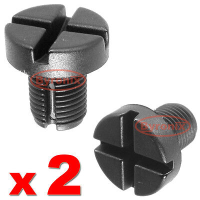 BMW RADIATOR HOSE BLEED VENT SCREW PLUG BLEEDING 3 Series E30 E36 E46 E90 E91