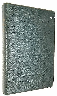 1909 The Honeyman Family in Scotland and America, Family Genealogy, 1st Ed.