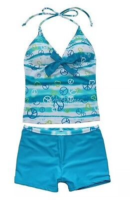 girls Swimwear Age 11-12