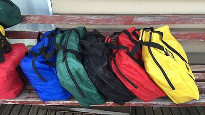 Skydiving Gear Bags