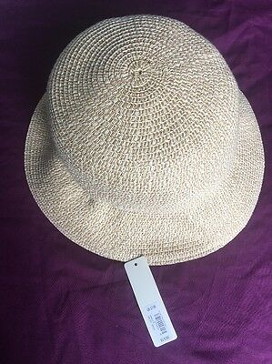 New Look Women's  Summer Hat One Size