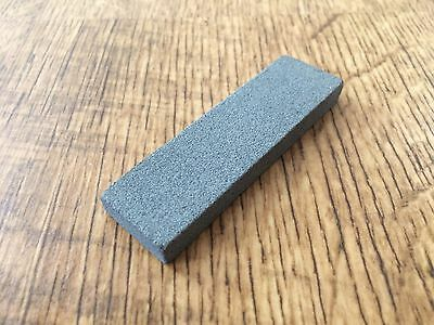 Grit Double-Sided Knife Sharpener Grind Stone