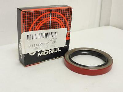 """148719 New In Box, National 473237 Oil Seal, 1-3/4"""" ID, 2-3/8"""" OD, 5/16"""" Wide"""