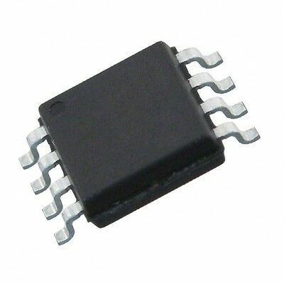 LM35DM Temperature Sensor Analog Local 0°C ~ 100°C 10mV/°C 8-SOIC **NEW** Qty.1