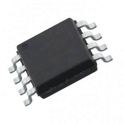 LM35DM Temperature Sensor Analog Local 0°C ~ 100°C 10mV/°C 8-SOIC **NEW** Qty.5