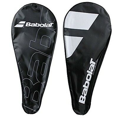 Lot Of 10 Babolat Tennis Cover Bags With Ajustble Strap