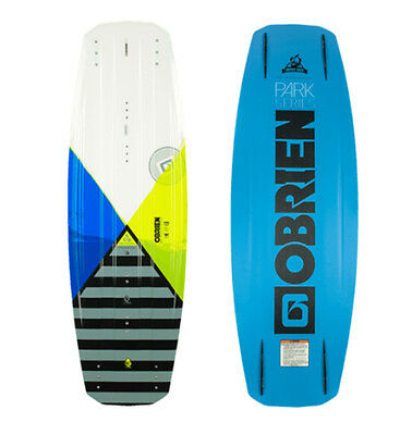 30% off 2017 O'Brien SOB Grind Cable Wakeboard 128 | 136 | 140 | 144. 56320