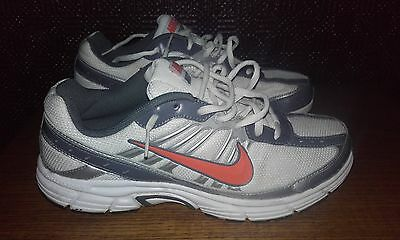 Chausures NIKE pour hommes, taille 42