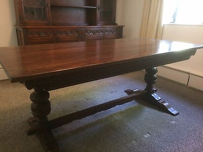 Old Charm Table 6ft x 3ft