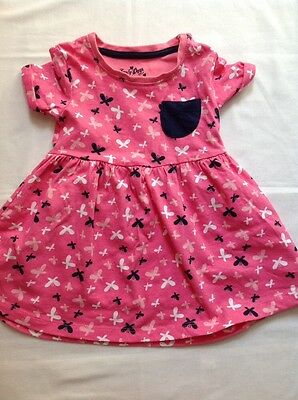 Baby Girls Dress age 3-6 months