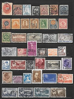 WORLDWIDE Interesting and Diverse Mint and Used Issues Selection (Jun 0102)