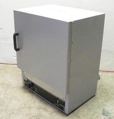 Quincy Lab Model 30 GC Lab Oven - TESTED & WORKING