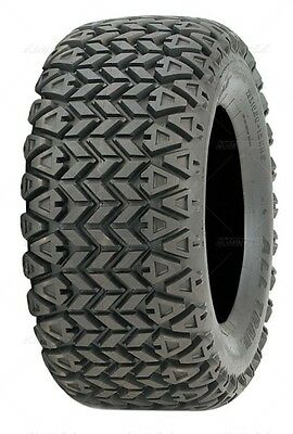 ITP All Trail Tire  Part# 511507#
