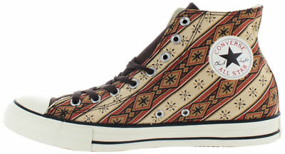 8718ee7beb54 Chuck Taylor All Star Burnt Umber Converse CT Hi top unisex sneaker 144678F