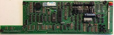 AP4000 Control Board for 4000 & 5000 Series Vending Snack Machines Mars Money!!!