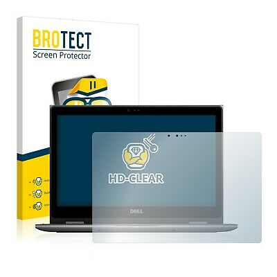 BROTECT Screen Protector for Dell Inspiron 13 5000 2-in-1 Protection Film