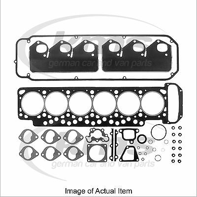 Cylinder Head Gasket Set Febi Bilstein 12899 Top German Quality