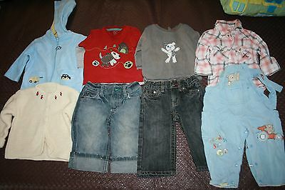 6-12 month boys clothing. PUMPKIN PATCH, baby world.