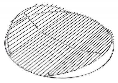 Landmann 14078 Replacement Grill for 57cm Kettle BBQ