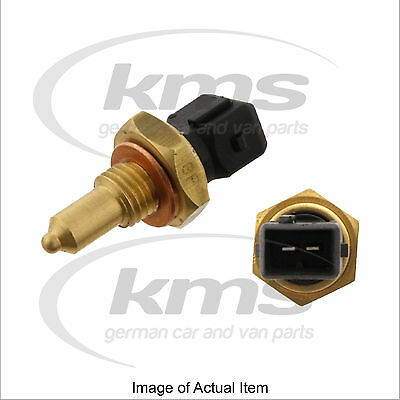 Antifreeze Water Coolant Temperature Sensor Sender MK2 Febi Bilstein 29344 Top G