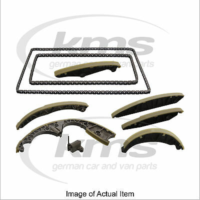 Timing Chain Kit Febi Bilstein 45008 Top German Quality