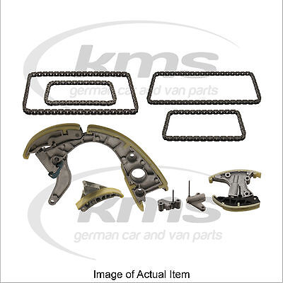 Timing Chain Kit Febi Bilstein 45007 Top German Quality