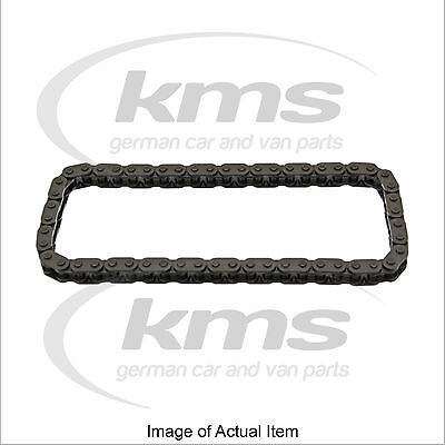 Timing Chain Febi Bilstein 40394 Top German Quality