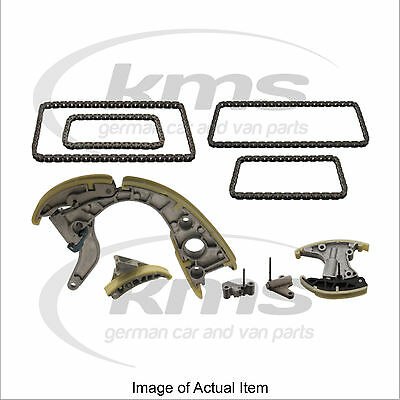 Timing Chain Kit Febi Bilstein 45003 Top German Quality