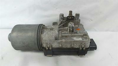 2004 Audi A3 8P 2003 To 2008 BKD Front Wiper Motor 8P2955119C