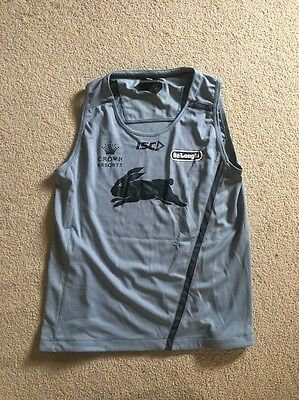 South Sydney Rabbitohs Training Vest