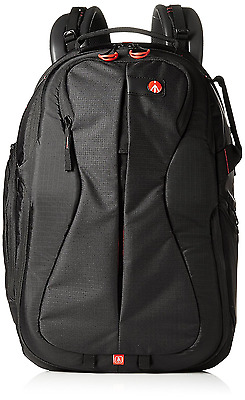 Manfrotto MiniBee-120 PL Pro Light Backpack