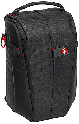 Manfrotto Access H-17 PL Pro Light Camera Holster