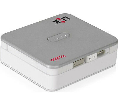Imation 16gb Link power drive