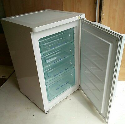 Under counter freezer, 4 drawers /free local delivery