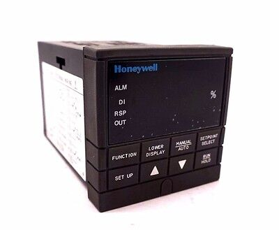 New Honeywell Dc300E-E-0A0-20-0000-0 Temperature Control Udc3000 Versa-Pro