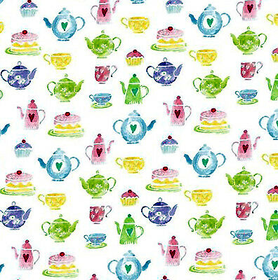 3 sheets of Dolls House Wallpaper 1/12th scale Kitchen Quality Paper #261