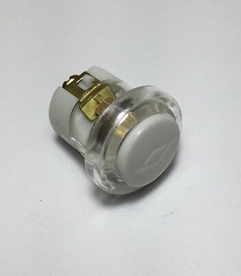 Nutone Lighted DoorBell Push Button Replacement Switch