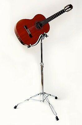 Gracie Performer Stand Model PS-A Acoustic  HALF PRICE SALE
