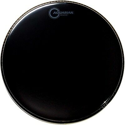 Aquarian Reflector Series Tom Drum Head 16 in.