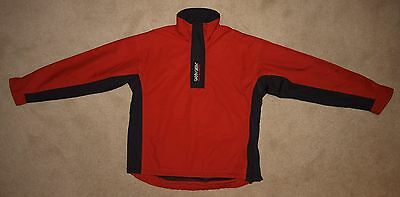 GALVIN GREEN GORETEX FABRICS Waterproof Jacket - Mens Small [1949]