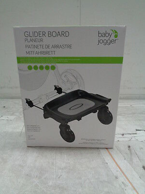 Baby Jogger, Glider Board, Good Used Condition, RRP £59.99