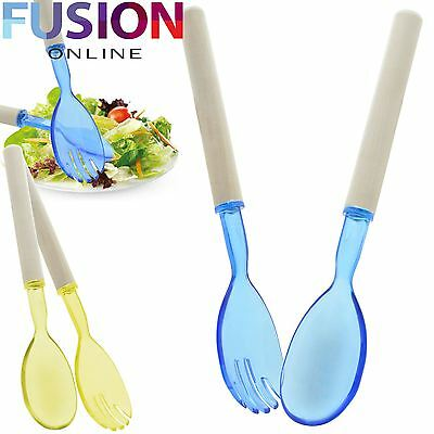 Serving Cutlery Cutlery Cookware Dining Amp Bar Home