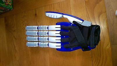 B.I.G. Power hand toy by Jakks, giant hand/glove great for dressing up/roleplay