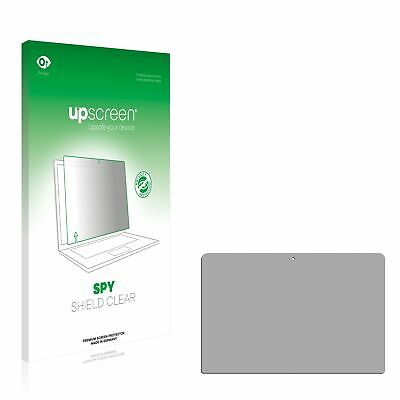 """upscreen Privacy Screen Protector for Apple MacBook Pro Retina 13"""" (Late 2013) -"""