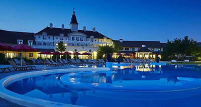 Marriott Disney Land Paris 15th July to 22nd July - 2 Bed Villa - Sleeps 6