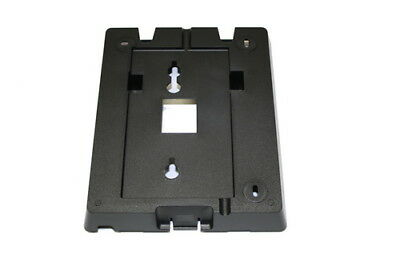 New Avaya 700383375 Wall Mount Kit for 9508 9504 9608 and 9620 Telephone WARNTY